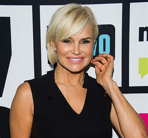 yolanda foster s hair color yolanda haircut haircuts models ideas
