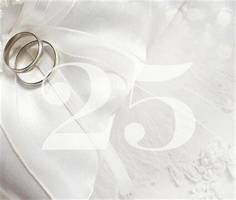 25 jaar getrouwd brons zilver goud jubileumkaarten maken bij hipdesign