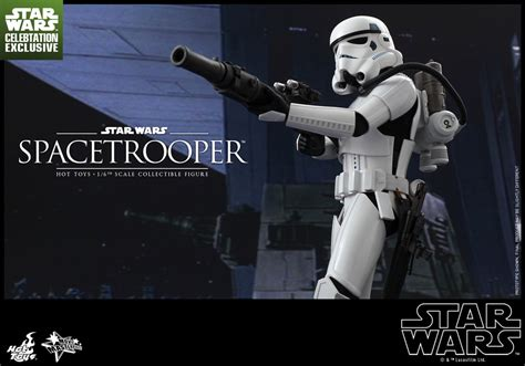 Toys Mms291 Spacetrooper Wars Episode Iv A New general news toys mms291 wars episode iv a new 1 6 spacetrooper