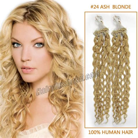 Wavy Extension Hair wavy hair extensions hairs picture gallery