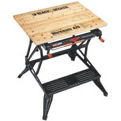 black and decker workmate plus black and decker workmate 425 workbench cheapest price