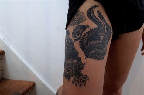 mata mata tattoo shop hamilton reviews pin studios hamilton ontario custom tattoos tattoo shop