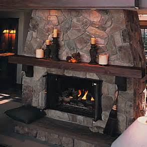 miller products supply iron mountain mi fireplace