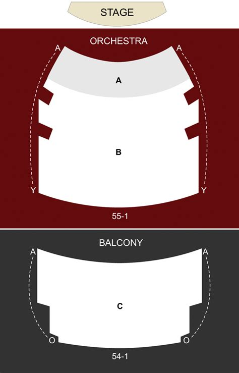 Flip The Table Emoticon Varsity Theater Seating Brokeasshome Com