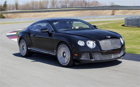 bentley mulsanne convertible bentley mulsanne convertible planned for 2014