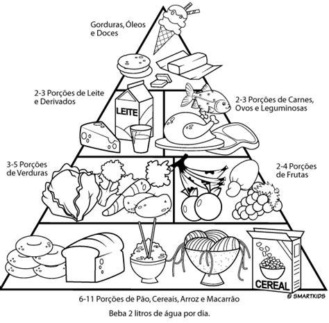 cadena alimenticia en ingles para niños atividades para o ensino infantil atividades a