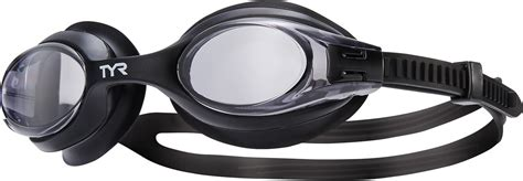 Swimming Goggles 02 big swimple swimming goggles tyr