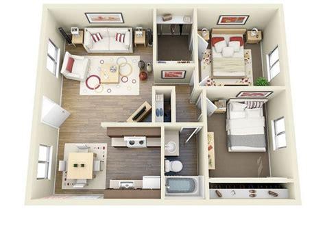 design interior rumah minimalis type 80 desain rumah minimalis type 36 desain rumah kecil