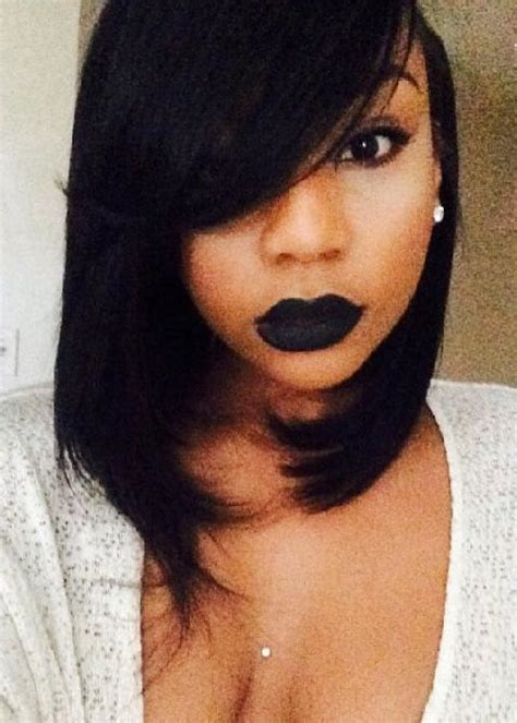 nice weaves in nairobi how to style your pixie cut