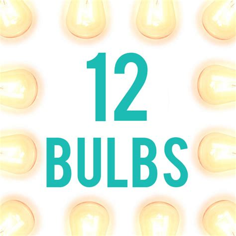 light spare bulbs spare light bulbs 28 images 5 x light spare bulbs 12v