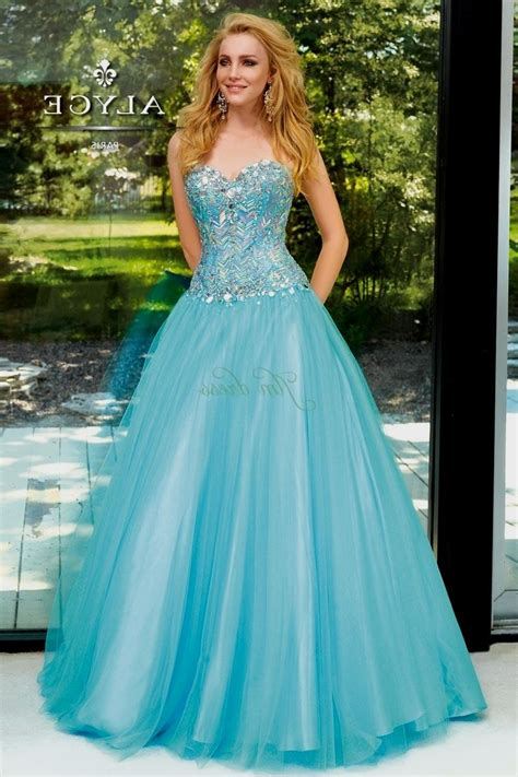 Beautifull Dress beautiful formal dress naf dresses