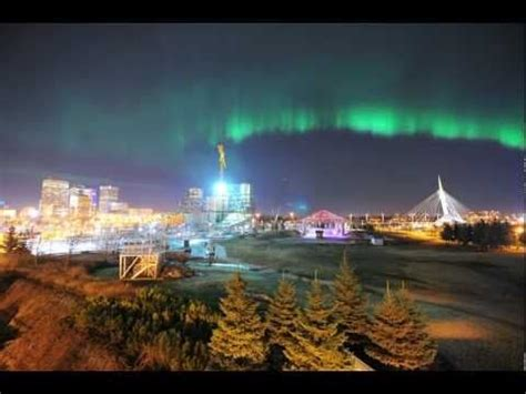66 Best Images About Winnipeg Living And Attractions On Winnipeg Lights