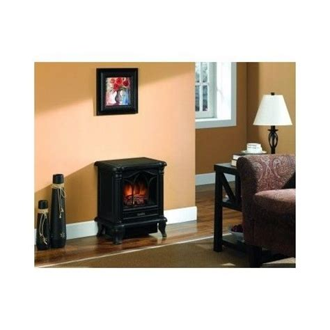 living room heater portable space heater electric stove warm dining living room fireplace portable space