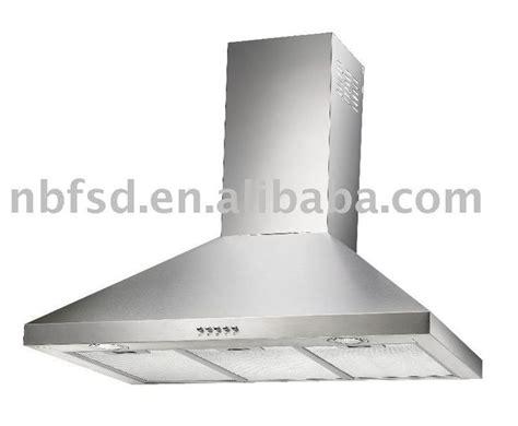 best exhaust fan for kitchen best 25 kitchen exhaust ideas on kitchen