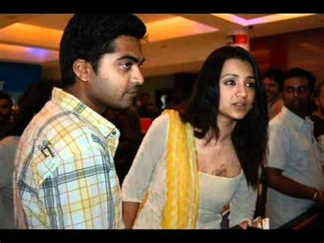 film love marriage wedding simbu film actor marriage wedding pictures wife name love