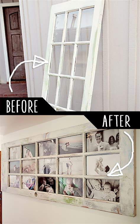 clever home decor ideas 39 clever diy furniture hacks diy joy