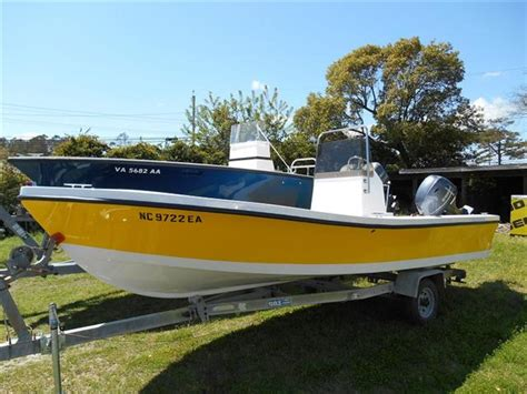 boat trader price checker privateer boats for sale boattrader