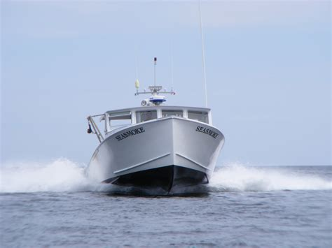 sw boat sw boatworks f v seasmoke july 2013 187 commercial