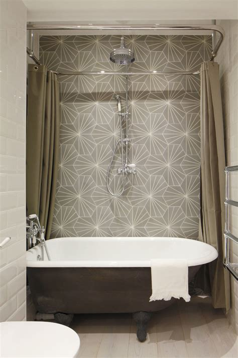 freestanding bath shower curtain innovative freestanding bathtub in bathroom industrial
