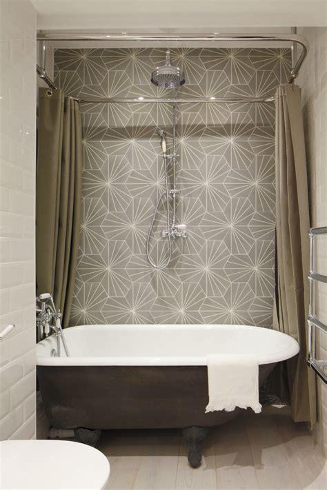 innovative freestanding bathtub  bathroom industrial