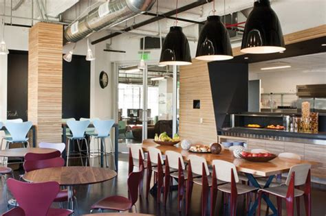 youtube offices new google you tube office in beverly hills abounding with