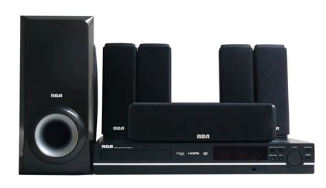 top 5 cheap home theater systems 200 june 2015