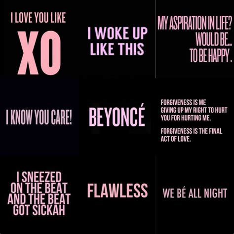 beyonce swing low lyrics 25 best ideas about beyonce songs lyrics on pinterest