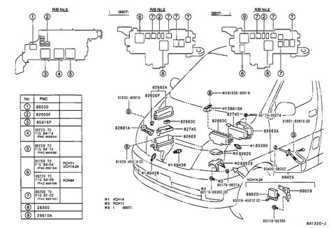toyota hiace fuse box cover wiring diagram estrategys