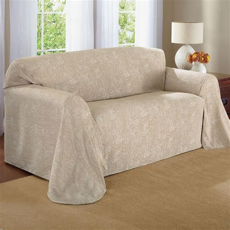 Oversized Sofa Slipcovers by Slipcovers For Oversized Sofas Furniture Sofa Sure Fit