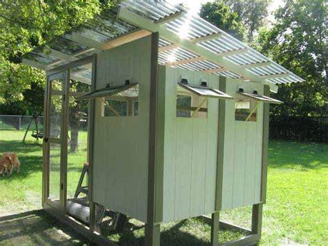 free range chicken house design chicken coop plans free range chicken coop design ideas