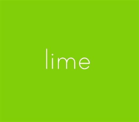 colors to go with lime green 281 best images about color lime green verde lima on