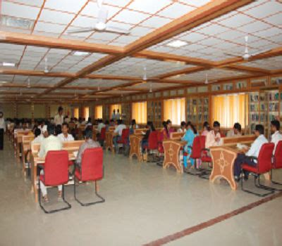 Drmgrdu Ac In Mba by Dr M G R Educational And Research Institute Chennai