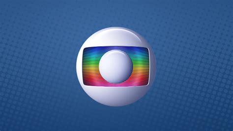 globo ao vivo globo ao vivo