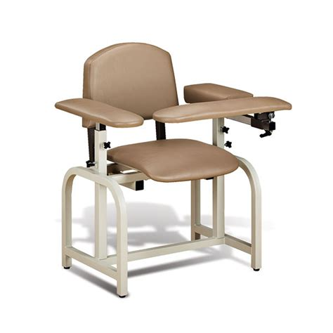 Standard Height Chair by Lab X Standard Seat Height Draw Chair Marketlab Inc