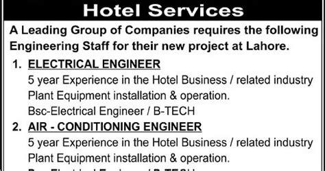 Membuat Iklan Hotel Dalam Bahasa Inggris | contoh iklan dalam bahasa inggris yang menarik dan efektif
