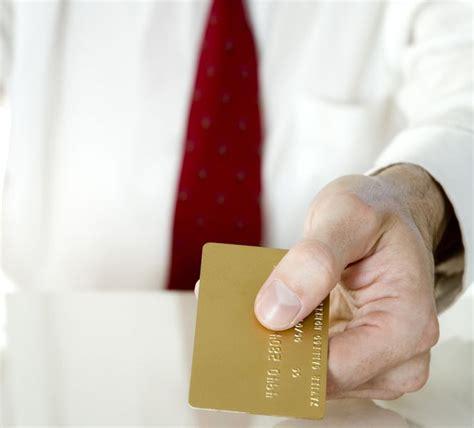 retraso en pago de pensiones es un asunto de liquidez espa 241 a lastrada por el retraso en los pagos pyme