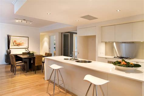 one bedroom apartment furniture packages furniture packages for apartments 28 images vault interiors property styling turn
