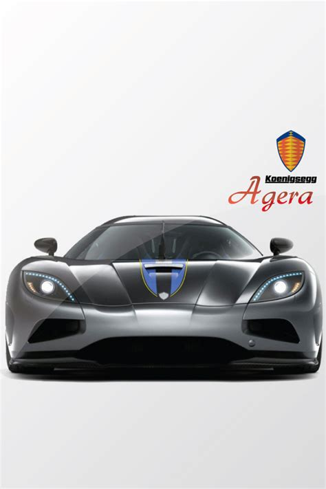 koenigsegg agera wallpaper iphone koenigsegg phone wallpaper wallpapersafari