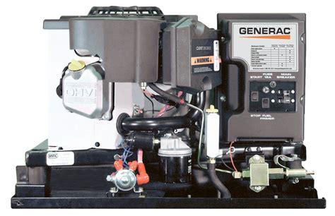 generac 4164 pp50lp 4 500 watt primepact