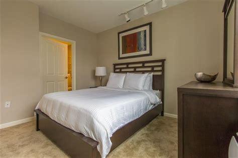 2 bedroom apartments in haverhill ma 2 bedroom apartments in haverhill ma 2 bedroom apartments
