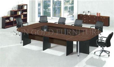 u shaped conference table u shaped conference tables wood meeting room