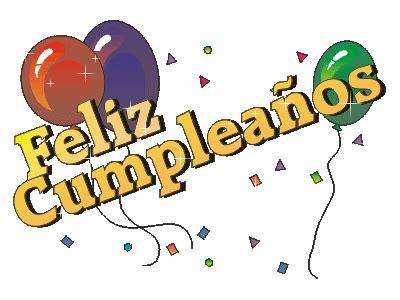 imagenes cumpleaños noviembre felicitaciones por cumpleanos el dominio total