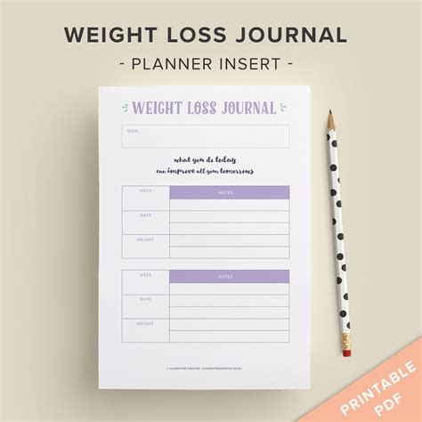 lifestyle planner journal lifestyle blogging content planner never run out of things to about again that never ends books printable to do list for a5 planners