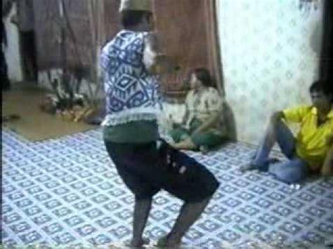 gambar seks lelaki melayu bogel blogspot video