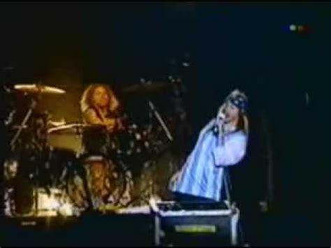 free download mp3 guns n roses dead horse guns n roses dead horse argentina 1993 caballo muerto