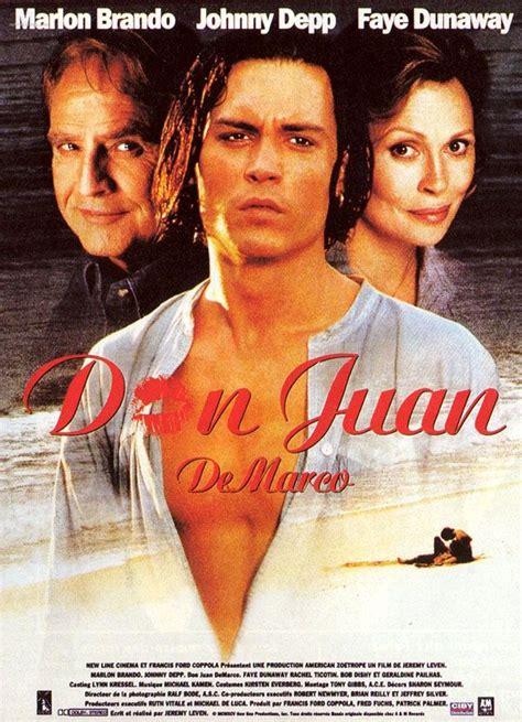 film layar lebar don juan cr 237 tica don juan demarco 1994 filmfilicos blog de cine