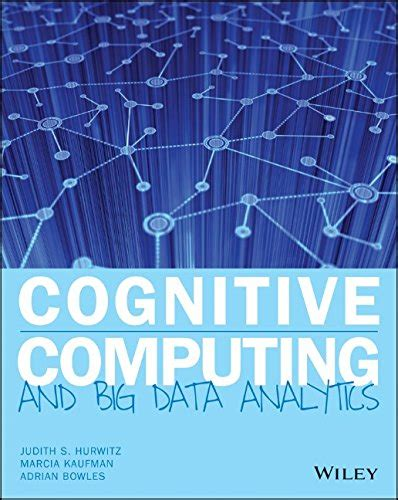 big data big dupe a book about a cognitive computing and big data analytics pdf