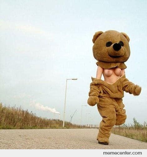Teddy Bear Meme - teddy bear memes image memes at relatably com