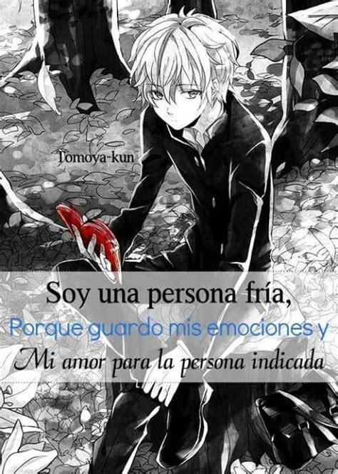 imagenes sad en anime frases sad 3 anime amino