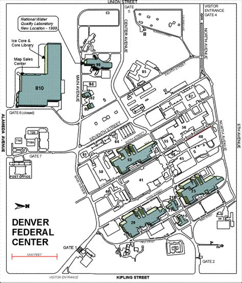 denver airport floor plan denver airport floor plan home design inspirations